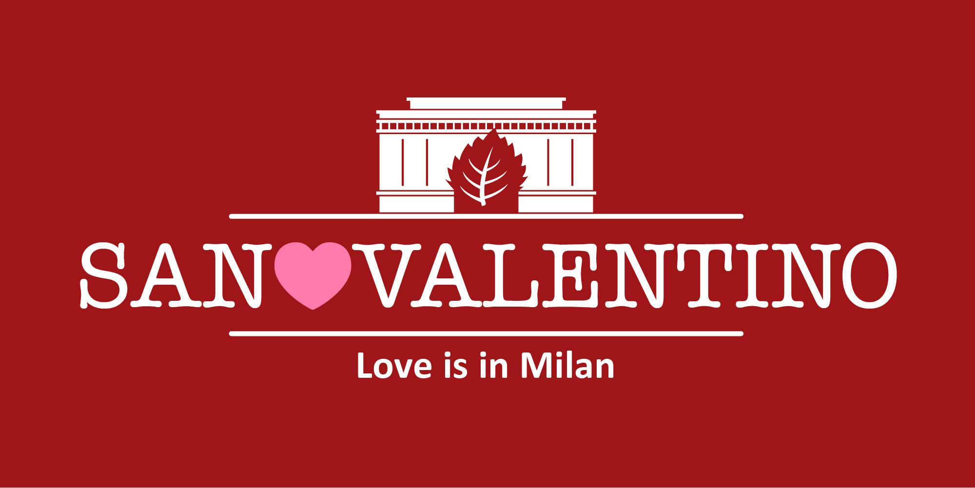 "Doodle ""San Valentino"""