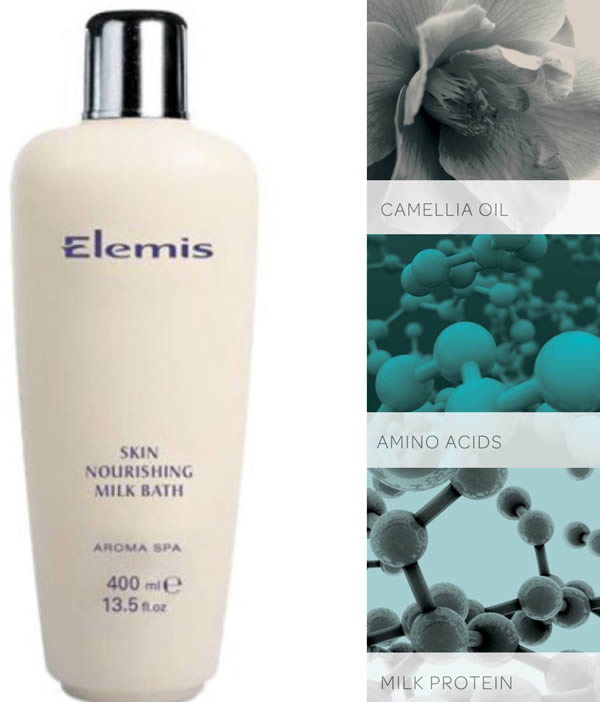 elemis-skin-nourishing-milk-bath