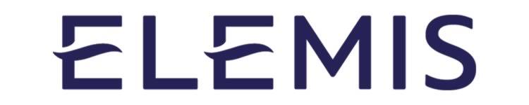 Logo Elemis