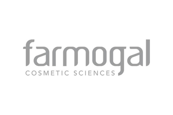 Logo Farmogal