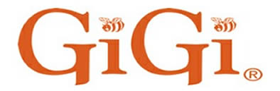 logo-gigi-piccolo