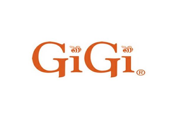 Logo Gigi Epilazione