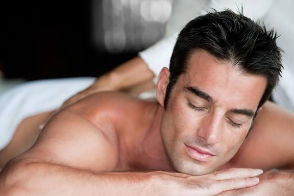 Trattamenti estetici uomo viso e corpo