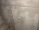 intonaco-soffitto