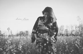 foto-denisa-babics-06