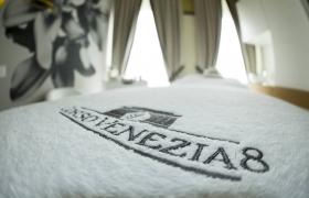 10-logo-su-asciugamano