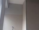 pareti