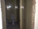 08-il-bagno.JPG
