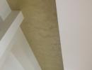 decorazione-soffitto