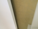 soffitto-e-parete