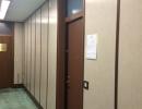 corridoio-1