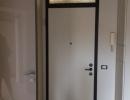 porta-ingresso