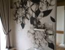 decorazione-parete