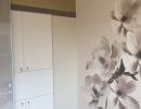 decorazione-floreale