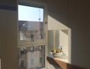finestra-su-milano