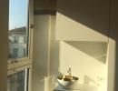lavabo-alla-finestra