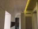 soffitto-raccordato-alla-parete