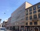 palazzo-corso-venezia